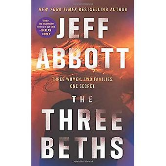 De tre Beths