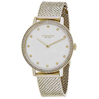 Coach Women's Audrey Mop Dial Watch - 14503359
