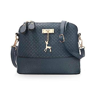 Women Fashion Crossbody Mini Bag, Women Shoulder Bags