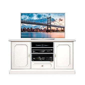 Classic TV-Door cabinet cm 130