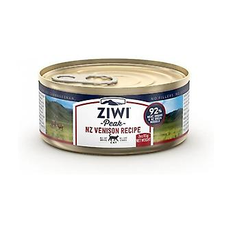 Can for Cats Deer 85 g