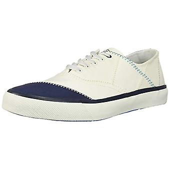 Sperry Men's, Captain CVO Sneaker