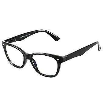 Blue Light Filter Computer Glasses For Blocking Uv Headache