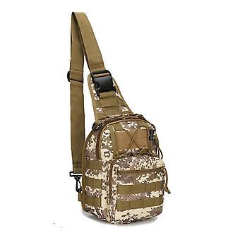 Outdoor Shoulder Sports Backpack