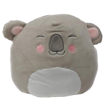 Cuddlies koala pude