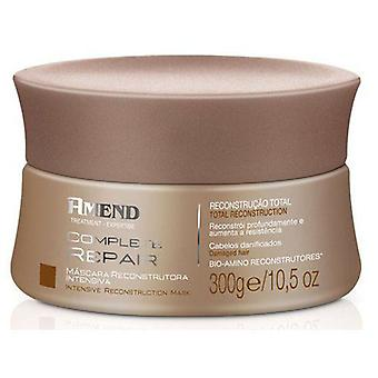 Amend Mask Complete Repair total reconstruction 300 gr