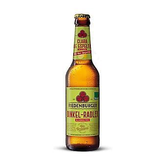 Clara Spelt Beer (Alcohol Free) 330 ml