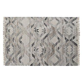 Tapis Dekodonia Cotton Wool (160 x 240 cm)