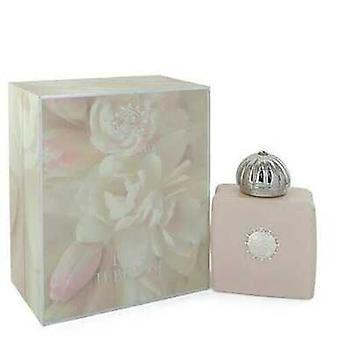 Amouage Love Tuberose By Amouage Eau De Parfum Spray 3.4 Oz (naiset) V728-550353