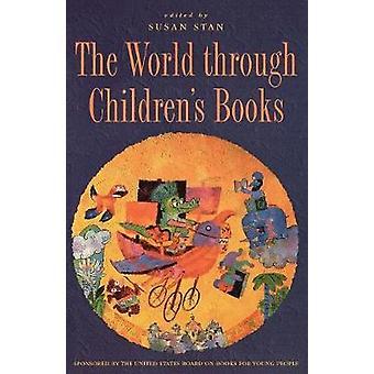 Il mondo attraverso i libri per bambini