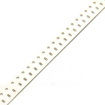 Smd Chip Multilayer Ceramic Capacitor
