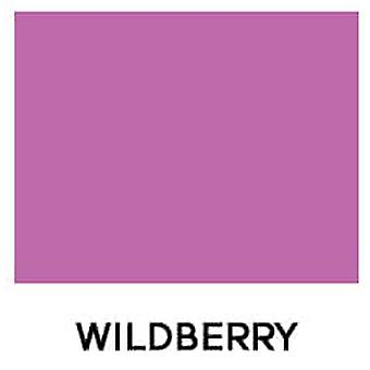 Heffy Doodle Wildberry Letter Size Cardstock