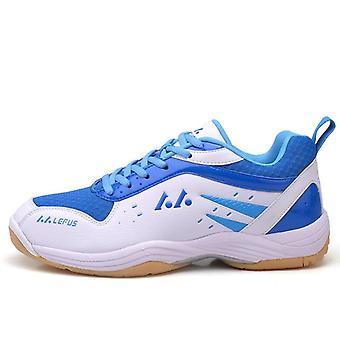 Professional Badminton, Tennis, Lightweight Breathable Men/women Sneakers