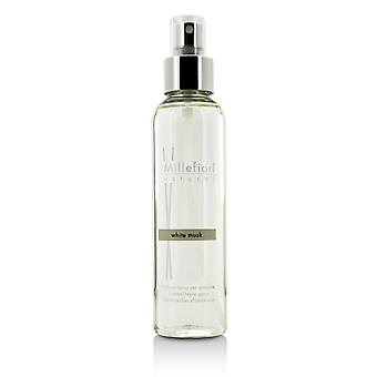 Natural scented home spray white musk / muschio bianco 197160 150ml/5oz