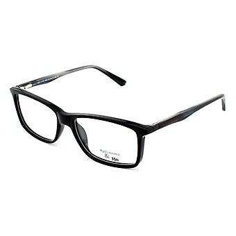 Unisex'Spectacle frame My Glasses And Me 4431-C4 (ø 54 mm)