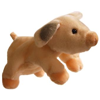 The Puppet Company Full Bodied Animal Pig