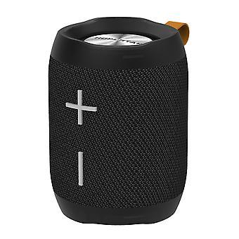 Hopestar P13 IPX6 Submersible Wireless Speaker Black