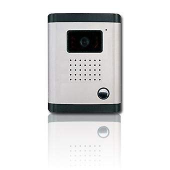 Gate unit for PNI DF-926 Video Intercom