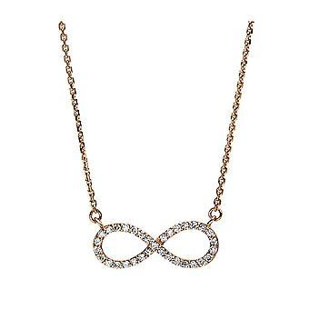 Luna Creation Promessa Collier 4F681R8-1