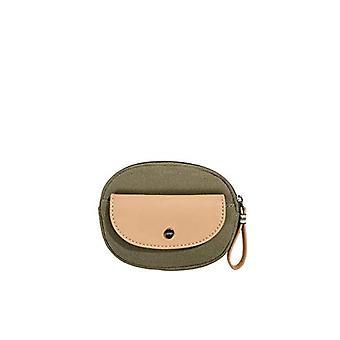 Esprit Accessoires 031EA1V301, Small bag. Woman, 360/olive, 1SIZE