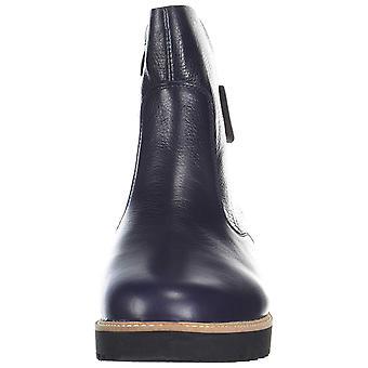 Franco Sarto naiset ' s Chevelle nilkka kenkä, keskiyö, 8 M US