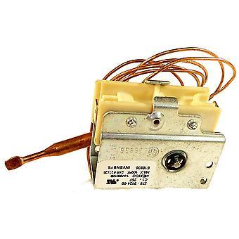 "Allied Innovations 275312400 0.25"" Dia x 36"" Capillary Thermostat"