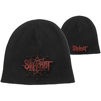 Slipknot - Czapka z daszkiem