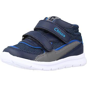 Chicco Zapatillas Gino Color 800