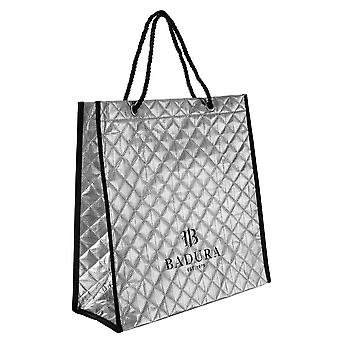 Badura ROVICKY122470 rovicky122470 vardagliga kvinnliga handväskor