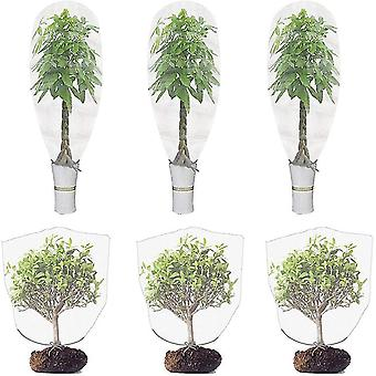Care Cover Net Plants Insect Bird Pest Control Vegetable Fruit Flowers Protection Greenhouse Film