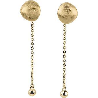 Breil jewels universo earrings tj1918