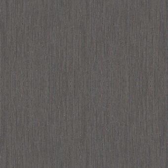 Muriva Indra Texture Kol Rose Guld Tapeter 154124