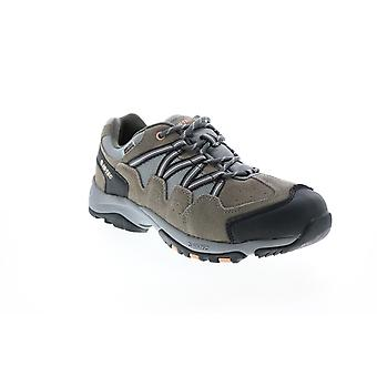 Hi-Tec Adult Womens Florence Low Wp Hiking Athletic