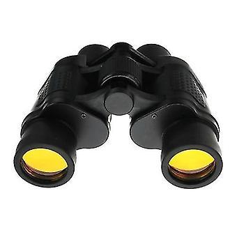 Monoculars 60x60 night vision binoculars hd telescope