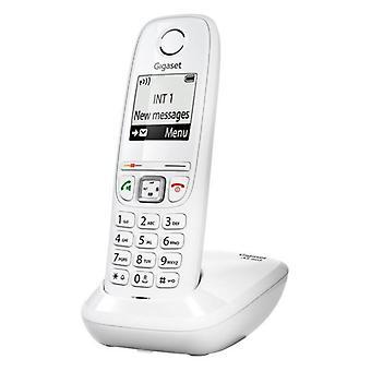 Langaton puhelin Gigaset AS405 Valkoinen