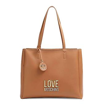 Love Moschino - Shoppingväskor Women JC4100PP1DLJ0