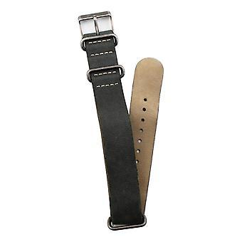 Bracelet de montre Timex TW7C14900LF