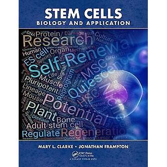 Stem Cells Biology and Application