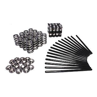 COMP Cams 54200 Valve Train Upgrade Kit for LS Series Engines