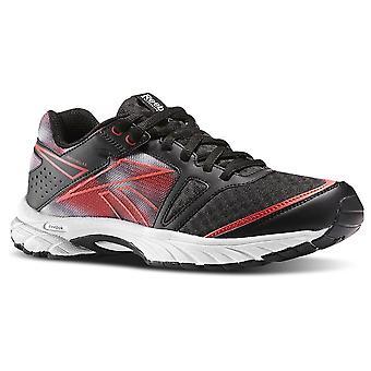Fitness Reebok Triplehall V65839 todos os sapatos de mulheres do ano
