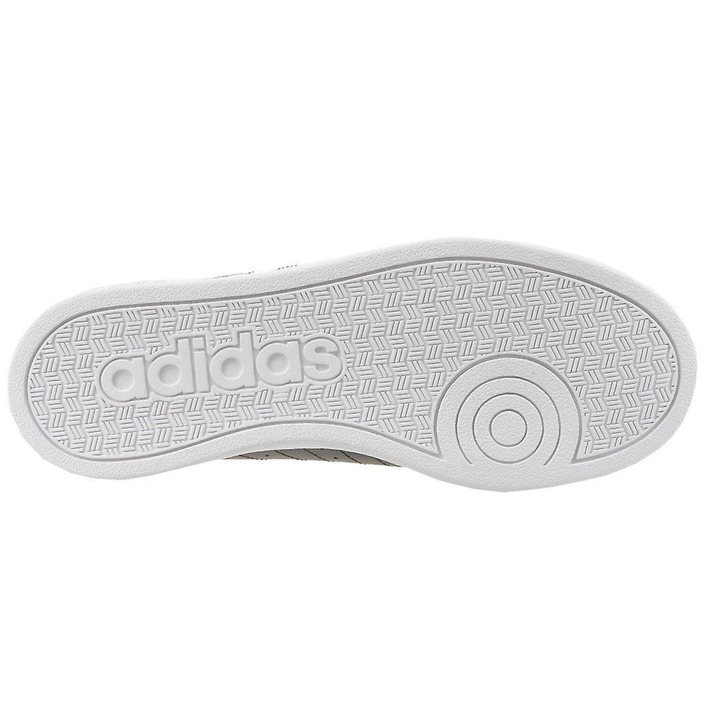 Adidas Advantage VS BB9623 universal all year women shoes