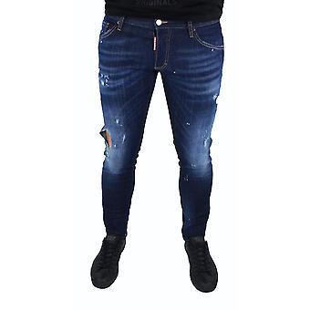 DSquared2 Clemens S74LB0247 Jeans