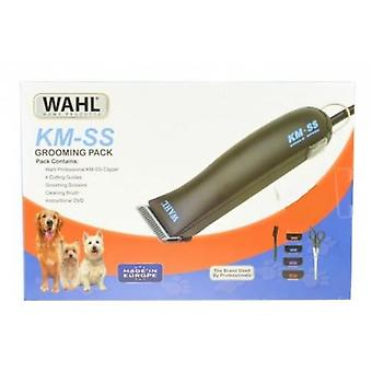 Wahl Clippers KM-SS #10 terä