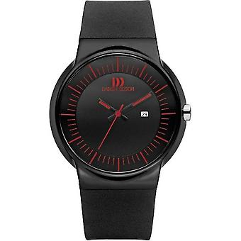 Danish Design Herrenuhr IQ24Q1069