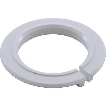 HydroAir 36-5721WHT Spa Jet Eyeball borg ring