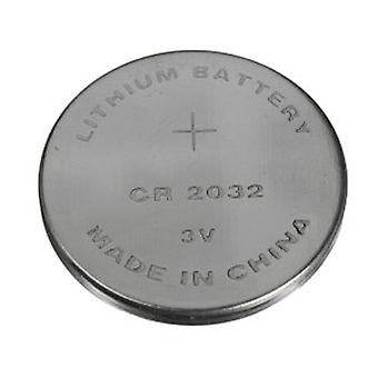 CatEye CR2032 3-Volt Lithium Battery for Cycle Computer
