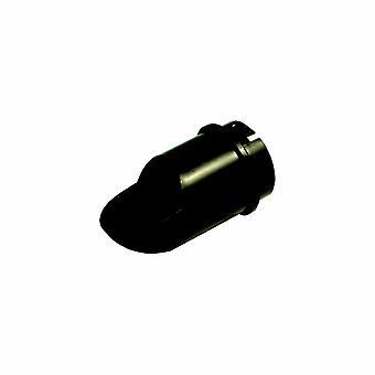 Connecteur de sac aspirateur poussière Numatic (Henry)