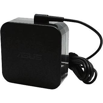Asus 90XB00BN-MPW000 מחשב נייד PSU 65 W 19 V 3.42 A