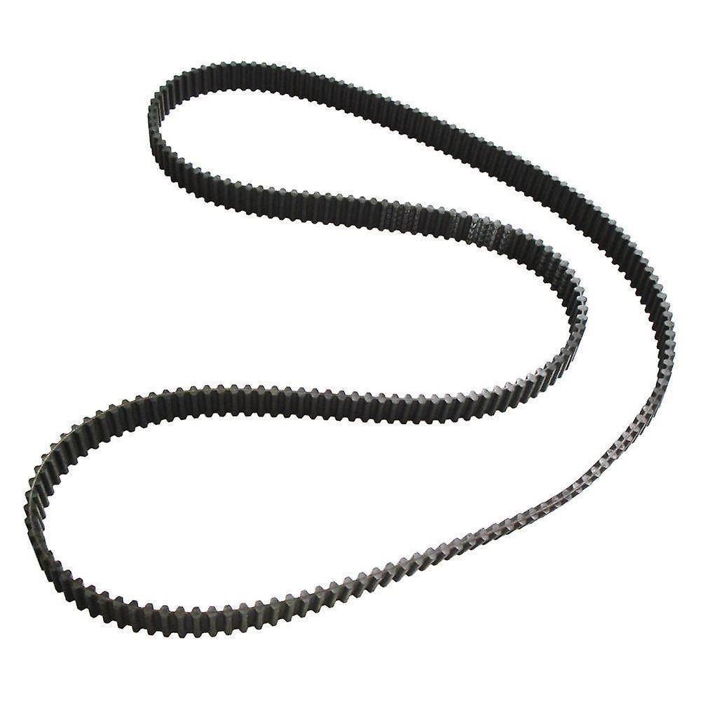 Toothed Timing Belt Fits Honda 48