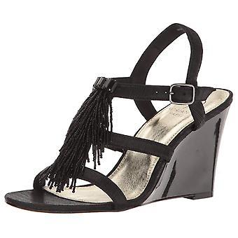 Adrianna Papell naisten Adair kiila sandaalit